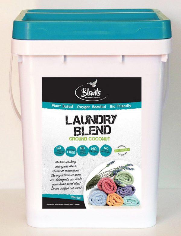 Laundry Blend 10kg