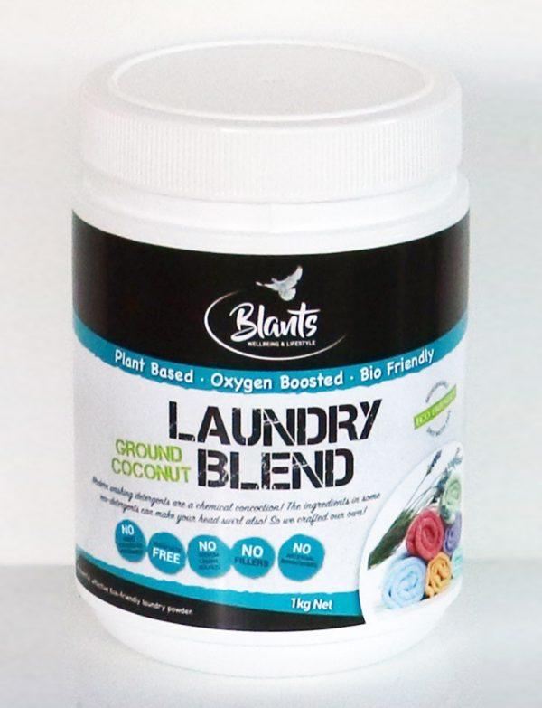 Laundry Blend 1kg