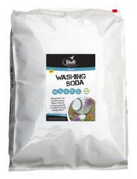 Natural Washing Soda 20kg